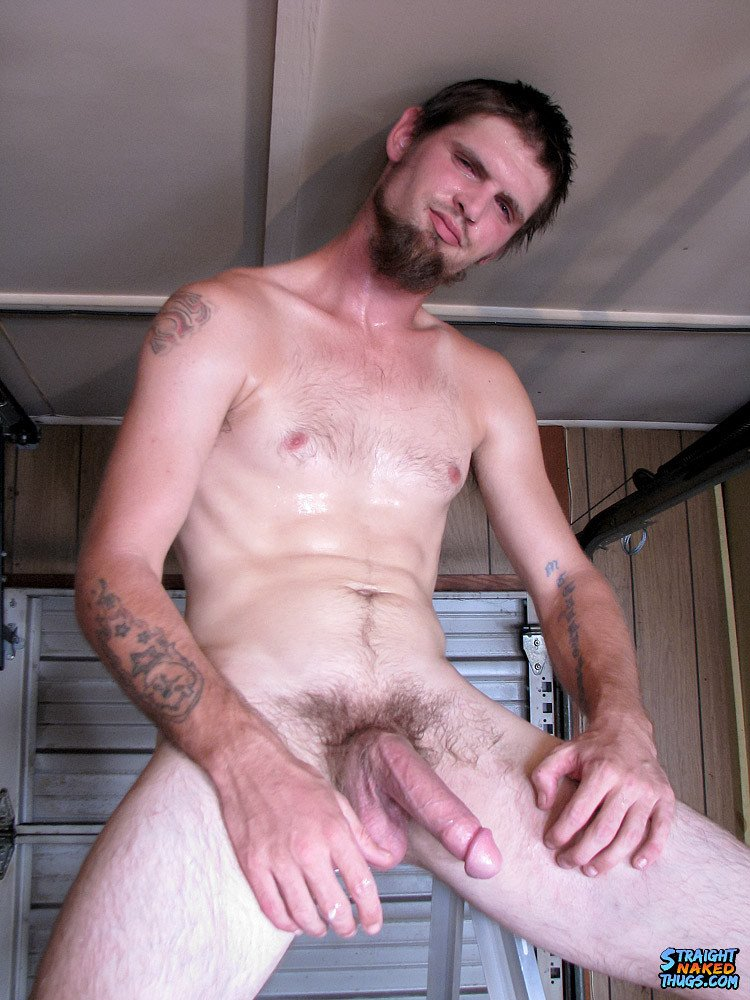 Nolan At Straight Naked Thugs - Gaydemon-6877