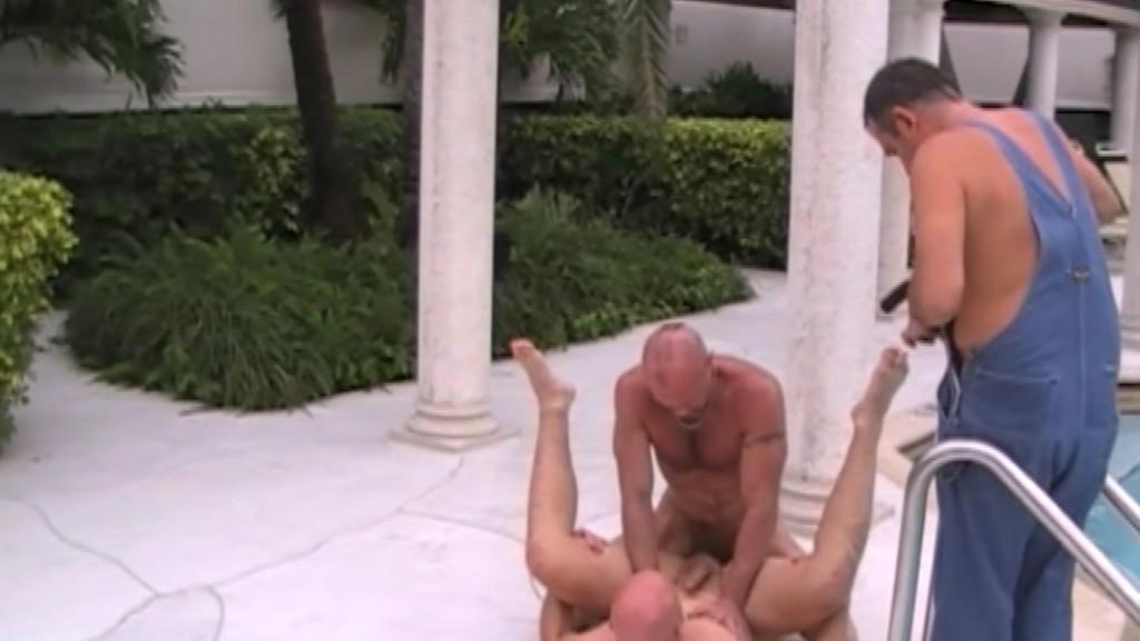 gay men blowjob amatuer video
