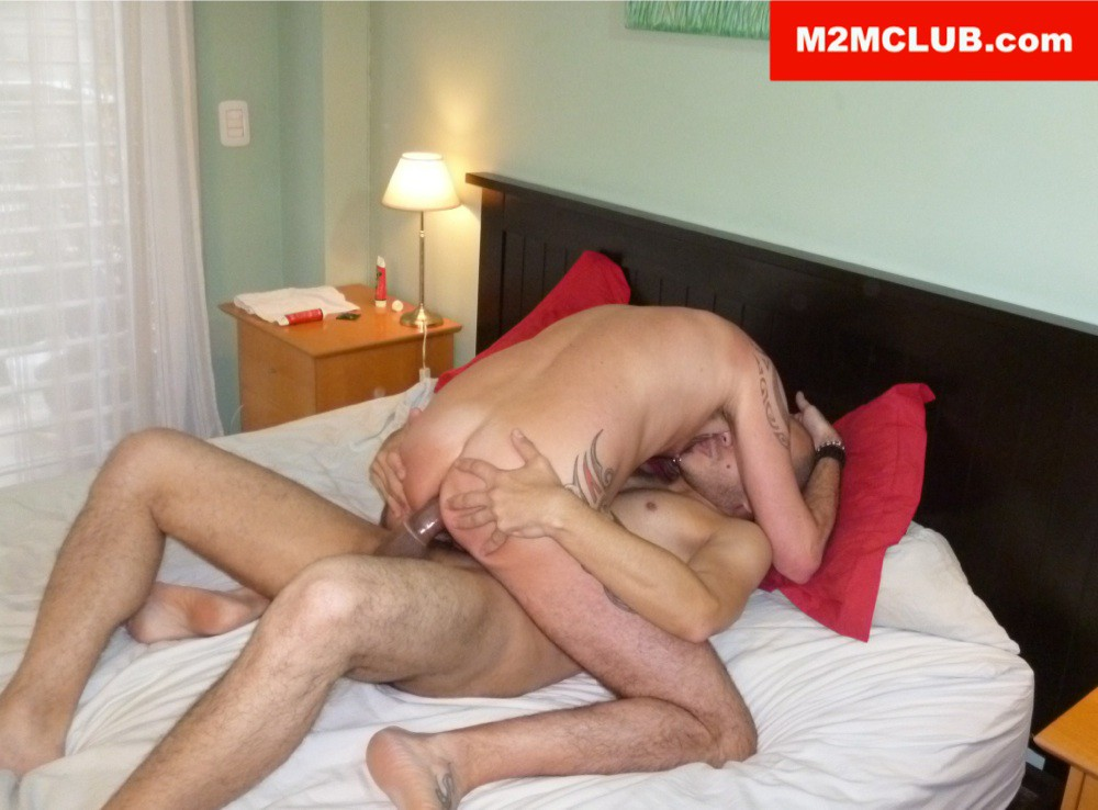 Buenos Aires Gay Friendly Hotels - GayCities Buenos Aires
