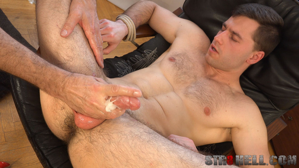 stor penis Forum