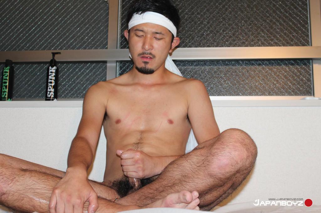 Asian Boy gay scenes than Pornhub