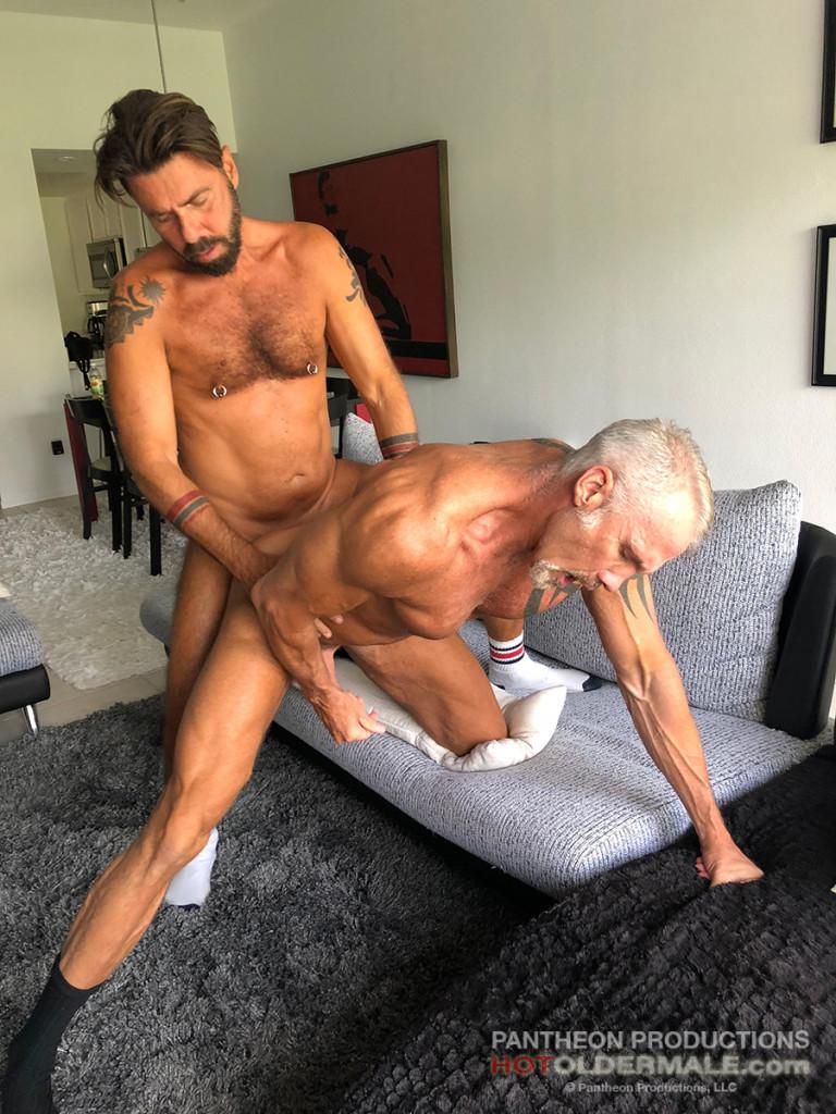 tedesco gay porno com