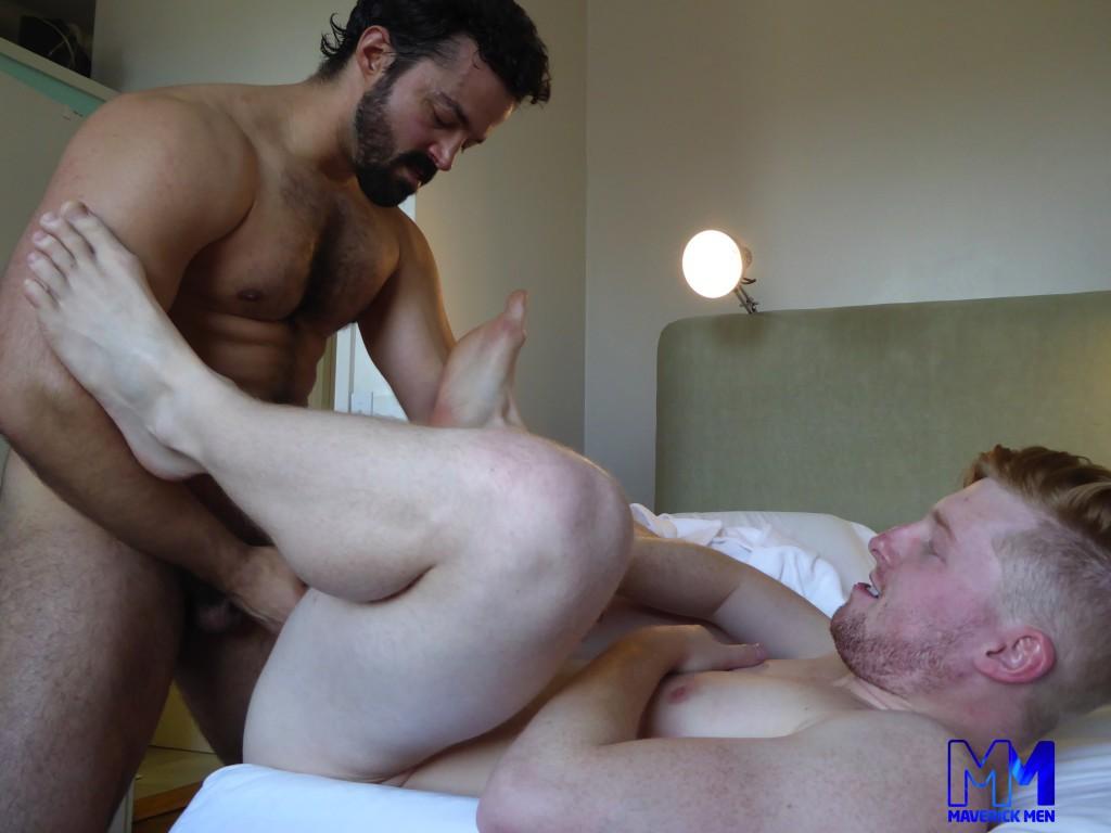 gay tube ass fuking
