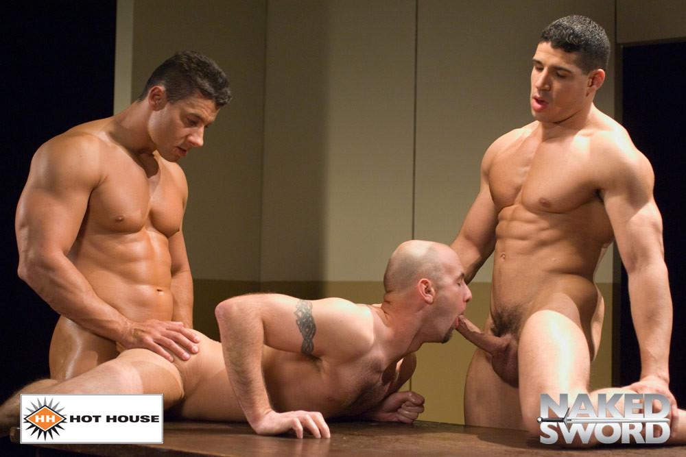 asian gay guys video