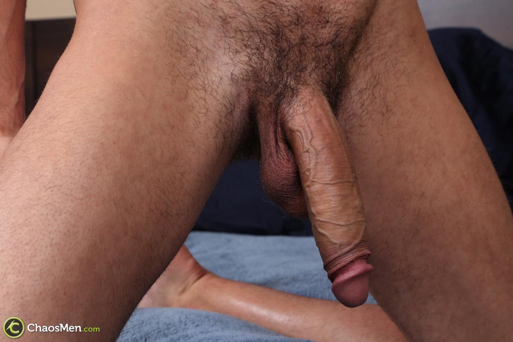 Gay Porn Monster Cock