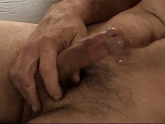 ballgag bondage gay