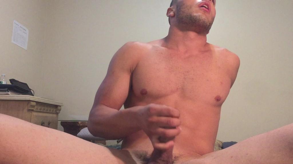 Big titty titty fuck