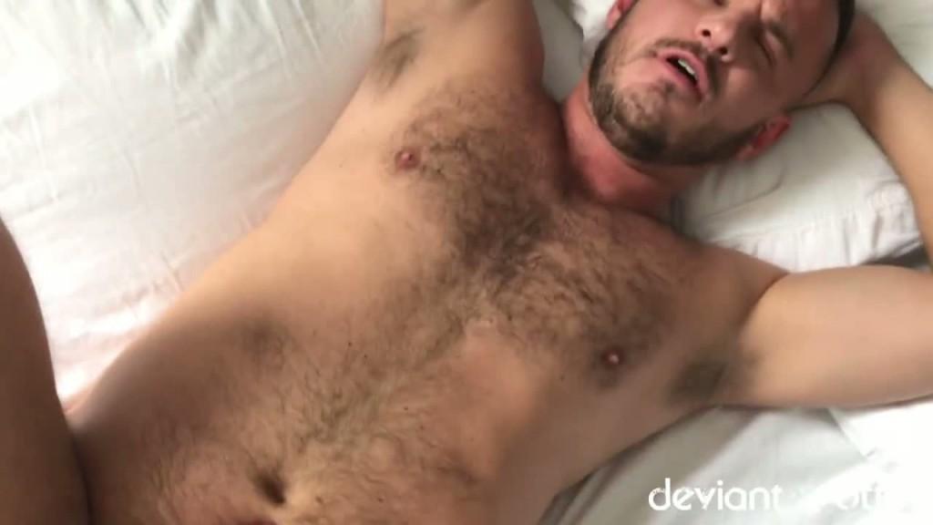 Gay renter porn