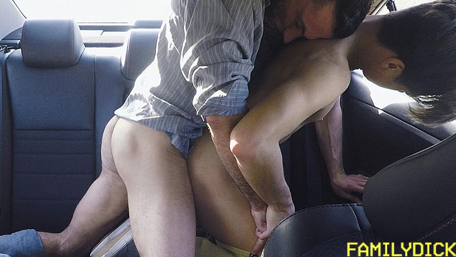 Porn Mature Family