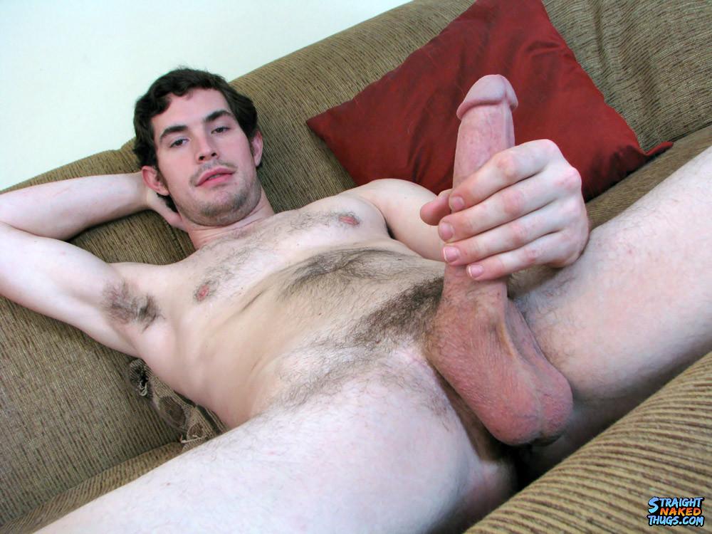 big penise sex