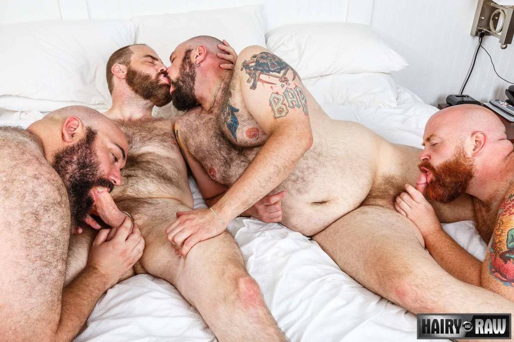 gay guys skinny dipping