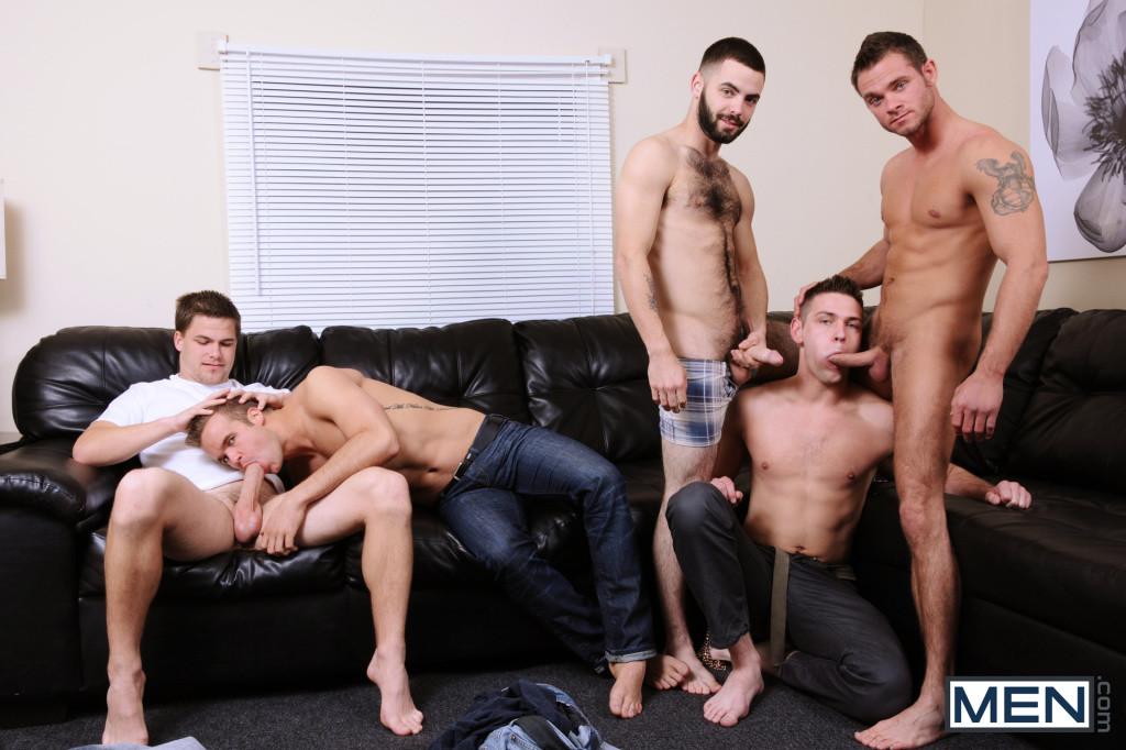 gay camp grounds missouri