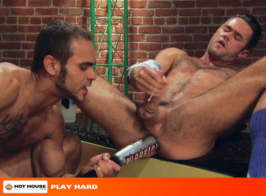 from Yahir free gay hot movie sex