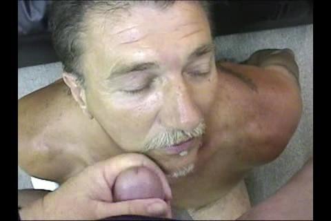 big dicks jackin off