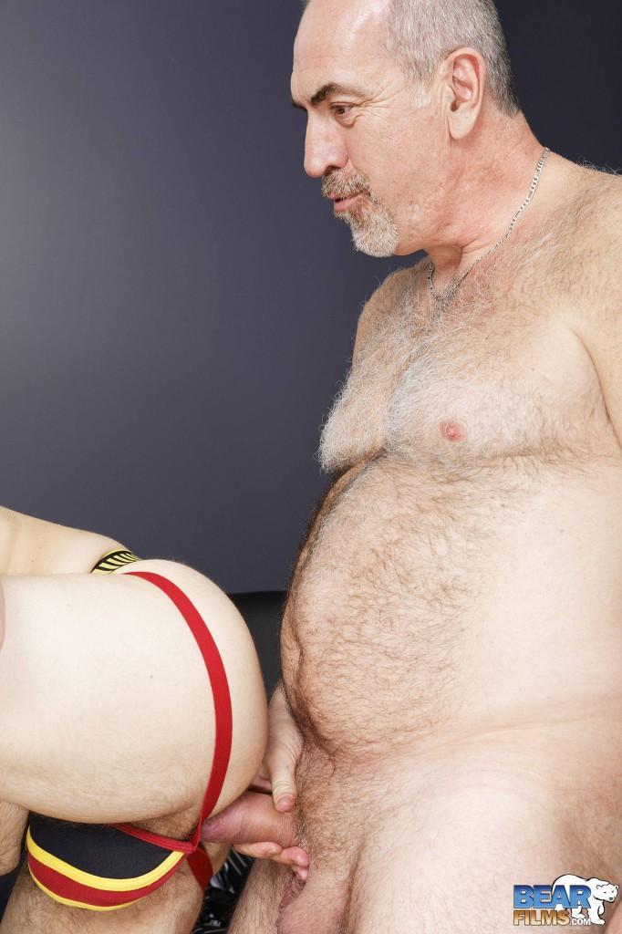 Skinny naked girl pics-3288