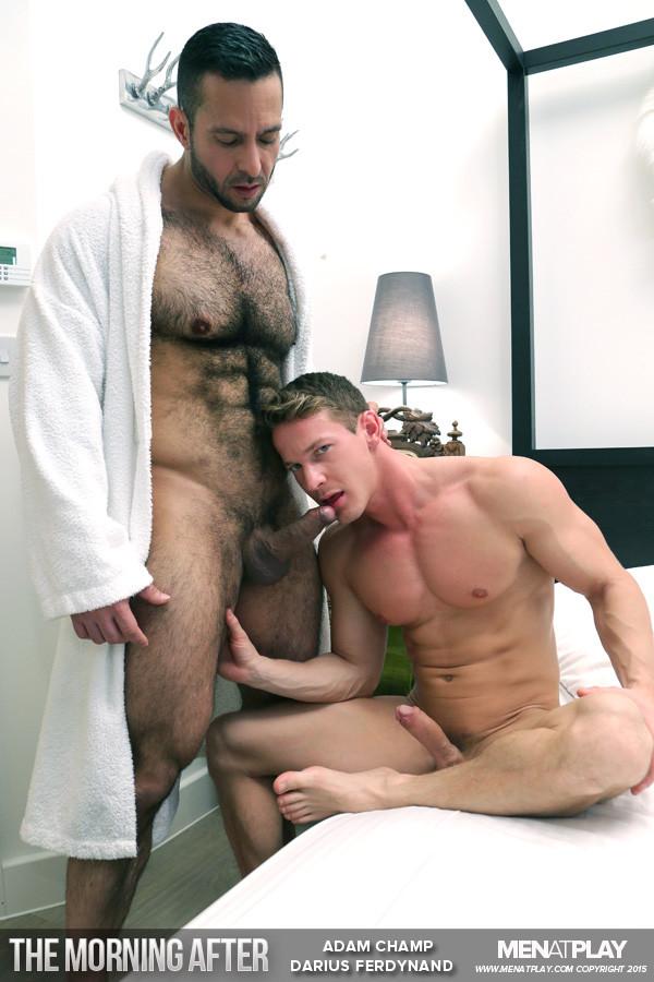 men men gay fuck men at play adam champ gay