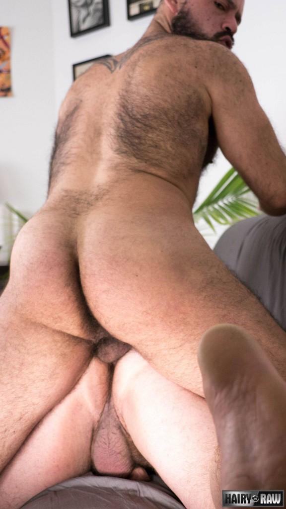 Marco bolt porn
