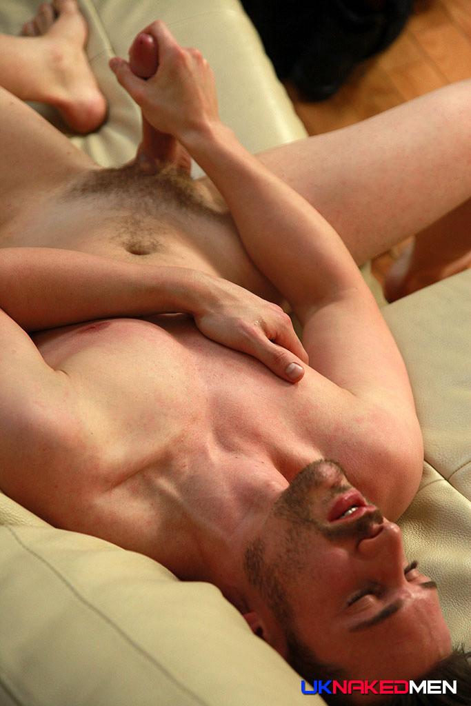 Parker Marx At Uk Naked Men - Gaydemon-3995