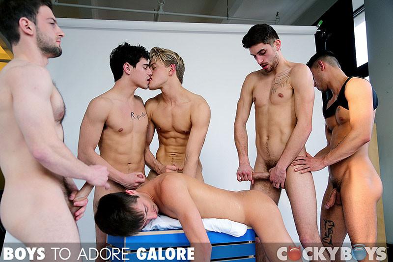 nude-boys-galore-pussy-open-hard-sex-movie