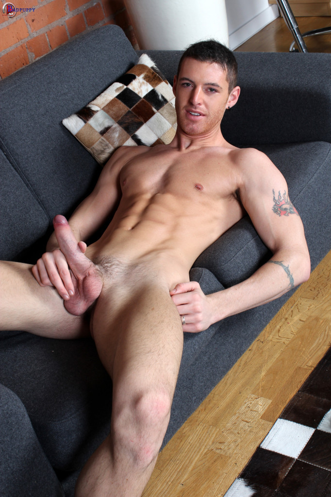Daryl morgan porn videos-5081