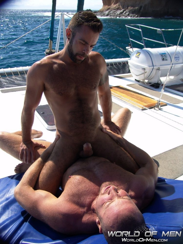 18 inch dick anal pov gay