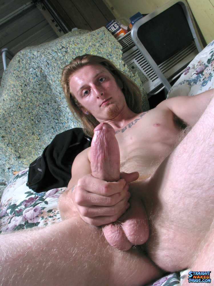 Kenneth Slayer At Straight Naked Thugs - Gaydemon-2336