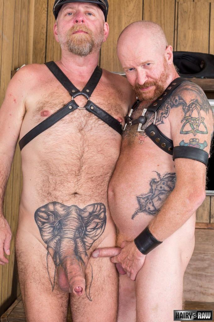Best black butt porn-1486
