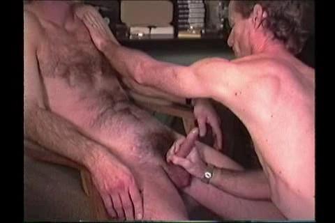 workin men movies gay