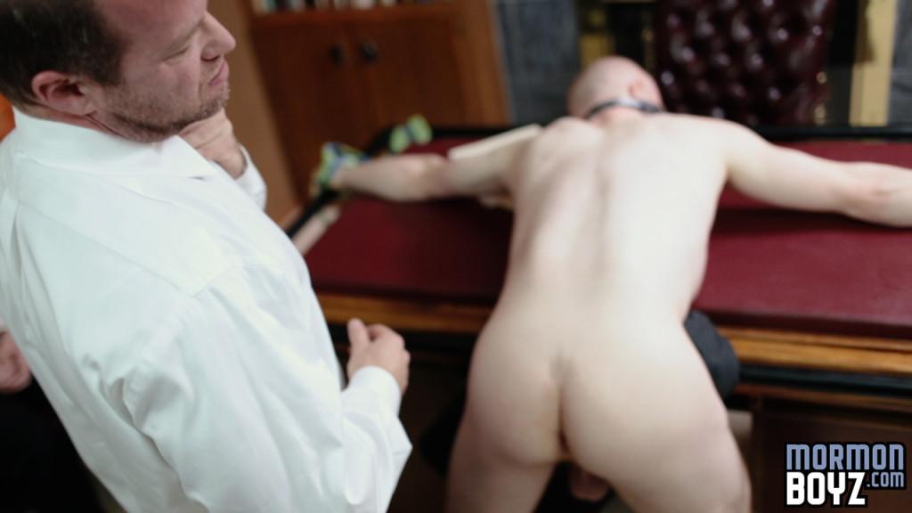 Sexy naked latina videos