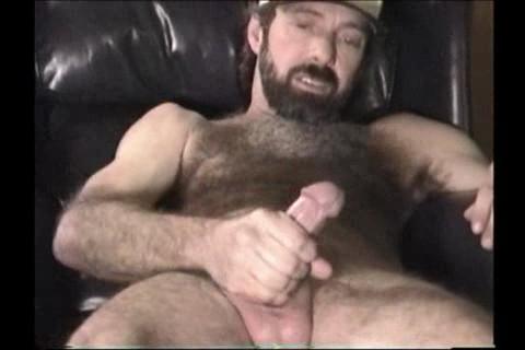 Tim At Workin Men Gay Tube Videos Gaydemon