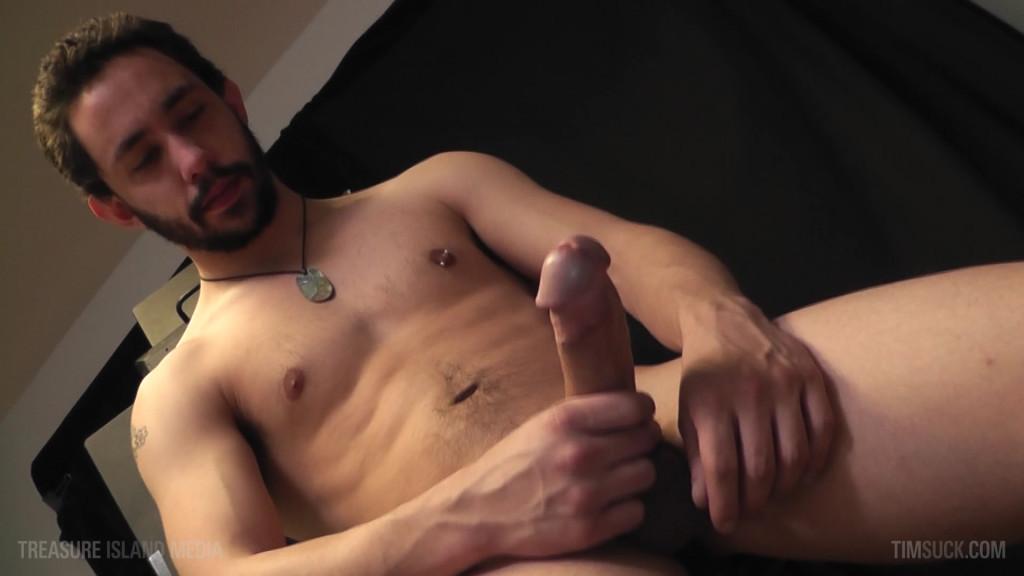 Hot Hand Sex
