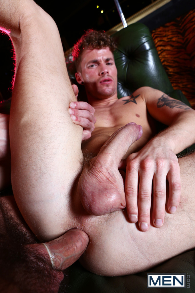 from Giovanni free big dick gay porn