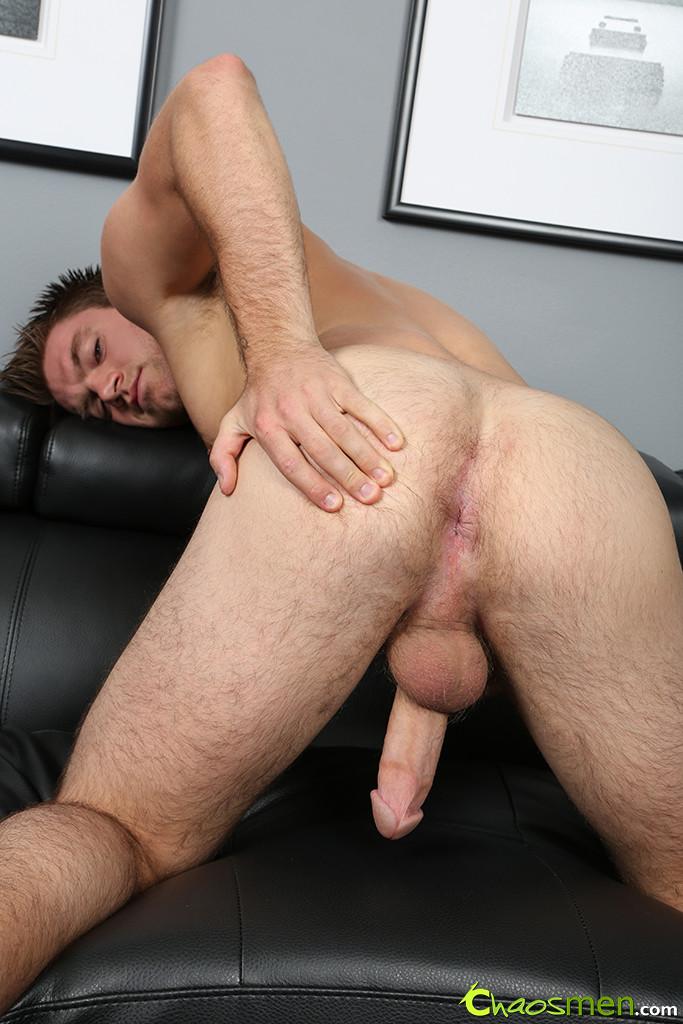 Fat gay free video