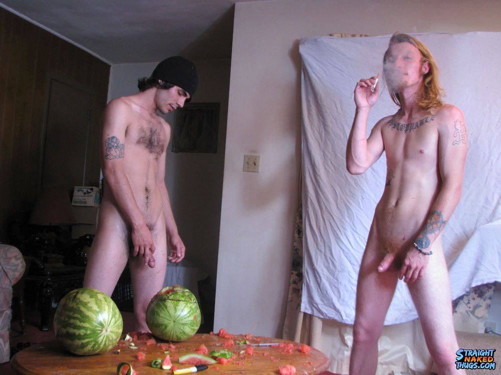 Free porn videos blinx — img 14