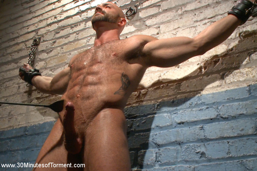 from Haiden 2 minutes gay free clips