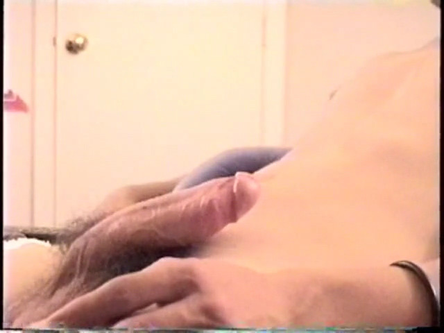 Str8 Dante Licks My Dick
