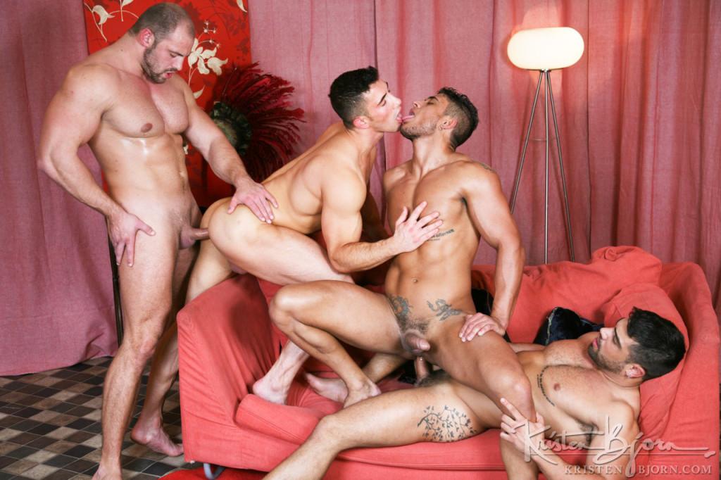 Gayboys Orgy Filled House gayboys orgy filled