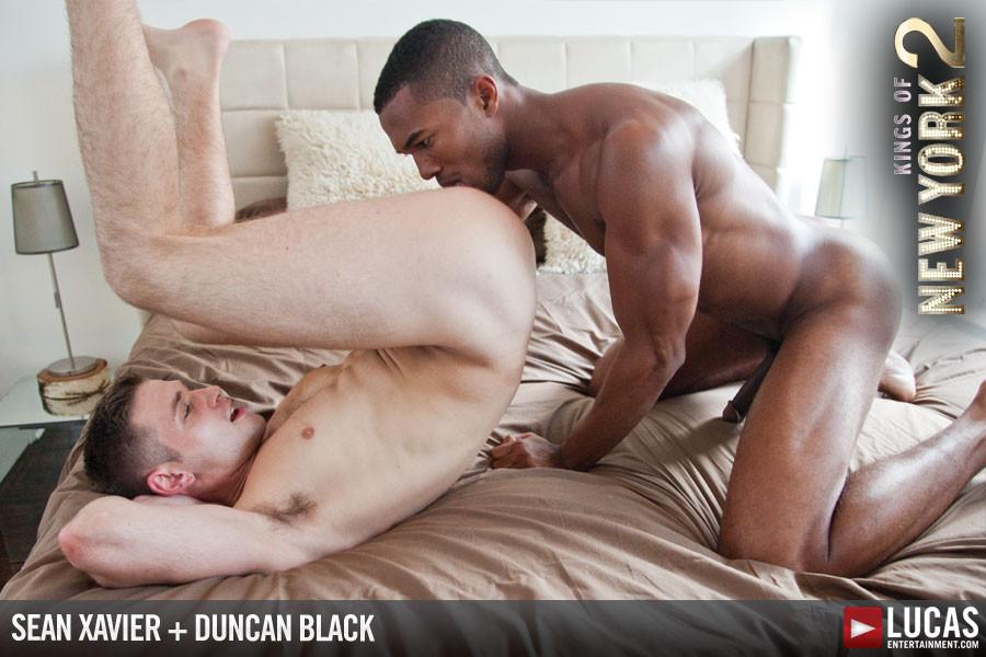 photos of real gay blow jobs