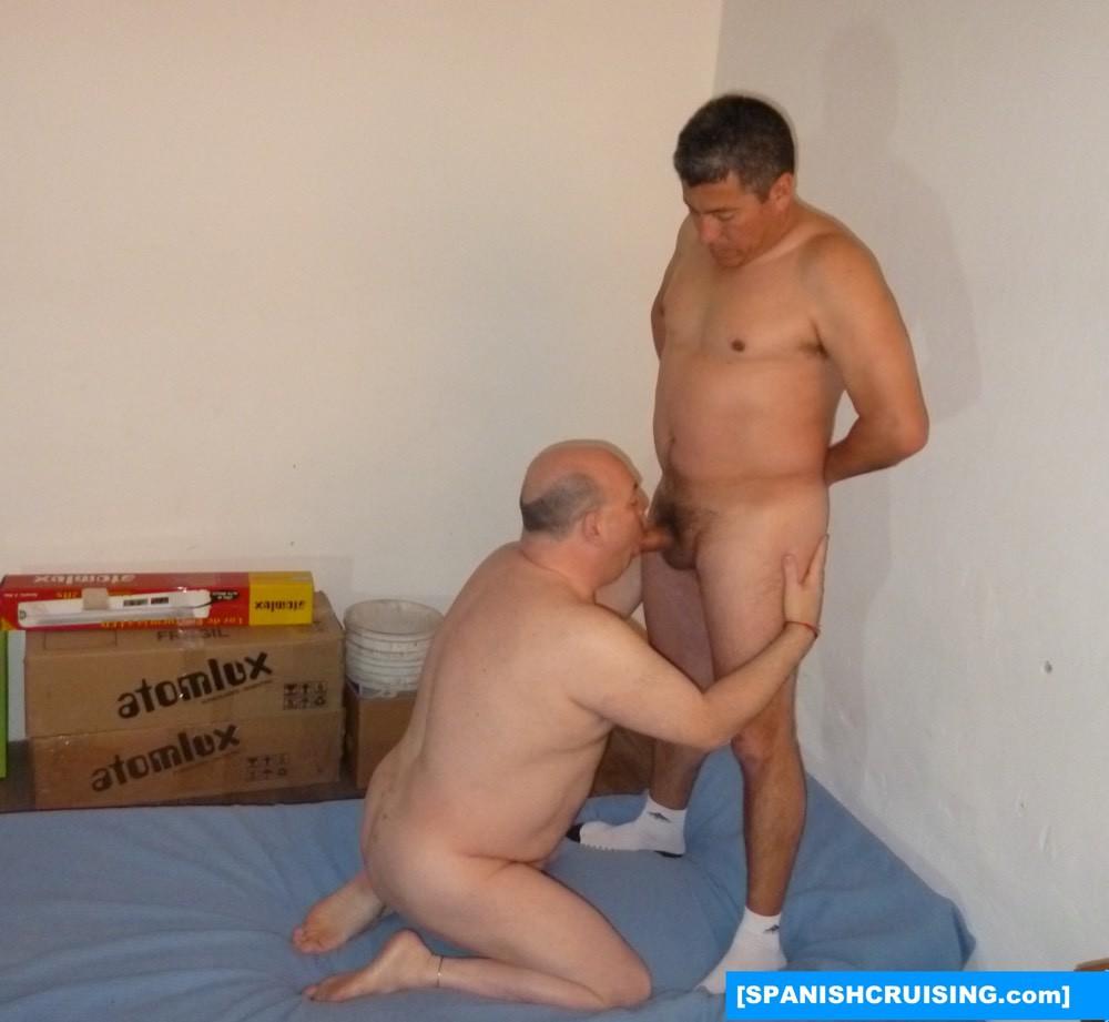 gay cruising porn tubes
