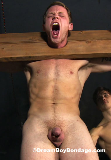 free gay movies masturbation