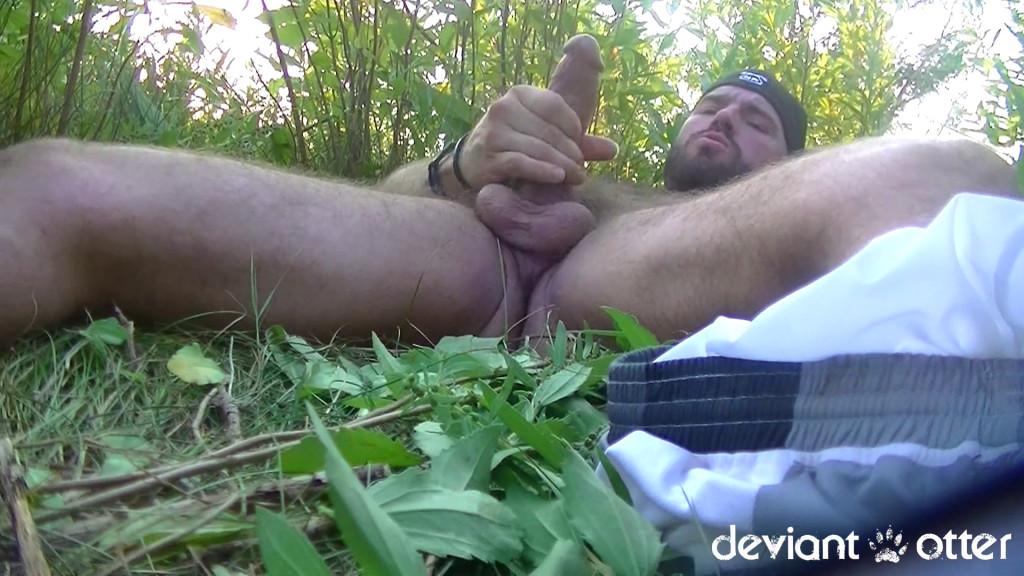 Free nude coed videos