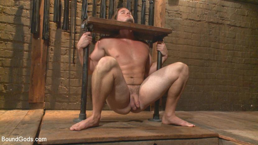 Resultado de imagem para kip johnson naked