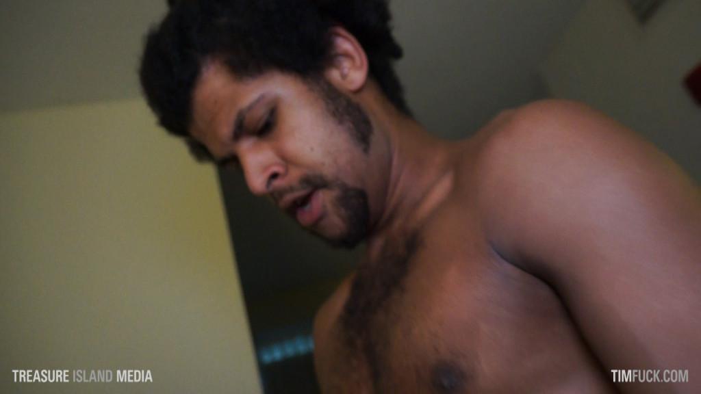 treasure island media gay porn crazy black girl porn