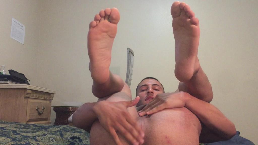 Big dicks free pics
