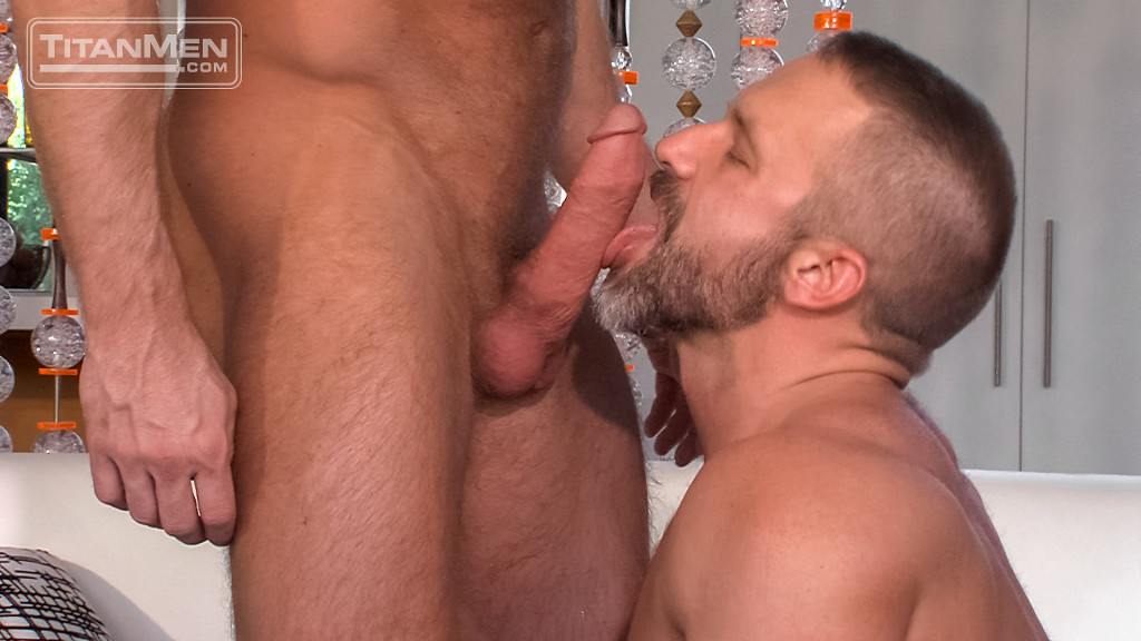 Free gay dvds and videos-1833