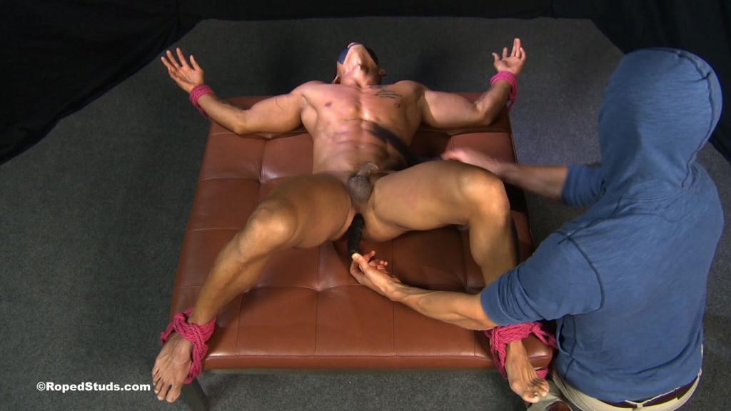 Gay Buff Boy Videoklipp