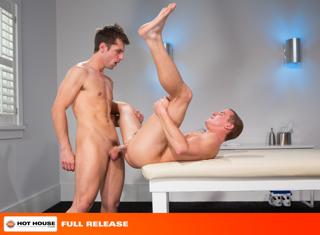 Blued is a gay dating site for those who