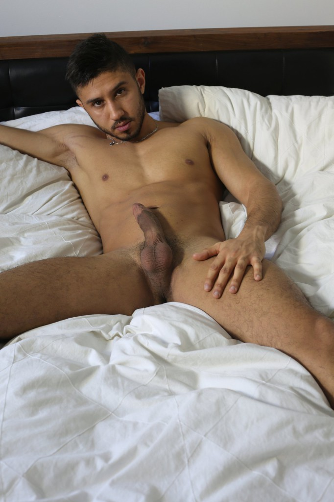 Gay Morocco Tube