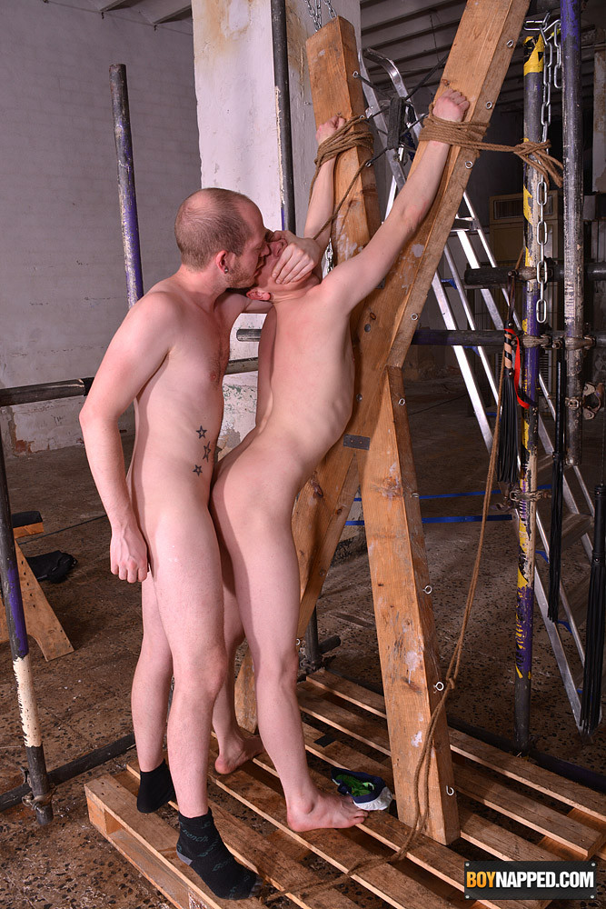 Nude Mature Porn Pics