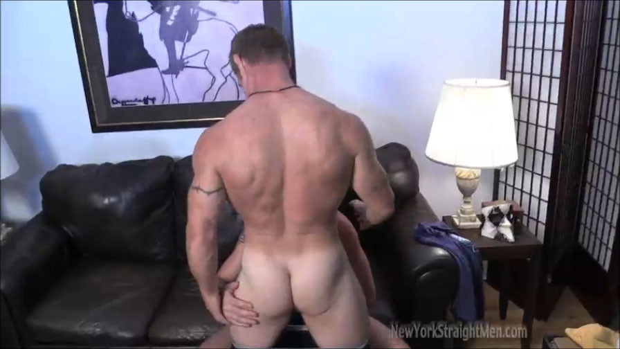 from Trevor free new gay gallery